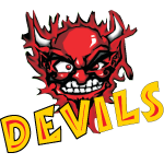 Picture of team [HT Devils]