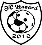 Picture of team [FC Hazard]