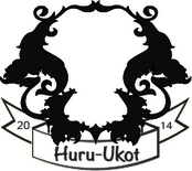 Picture of team [Huru-Ukot]