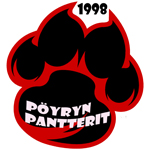 Picture of team [Pöyryn Pantterit]